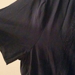 Old Navy Dresses - NWT Navy Dress